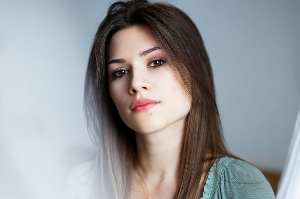 Susanna Okonowski